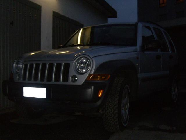 ecco qua il mio jeep - Pagina 3 Hpim4220