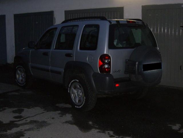 ecco qua il mio jeep - Pagina 3 Hpim4221