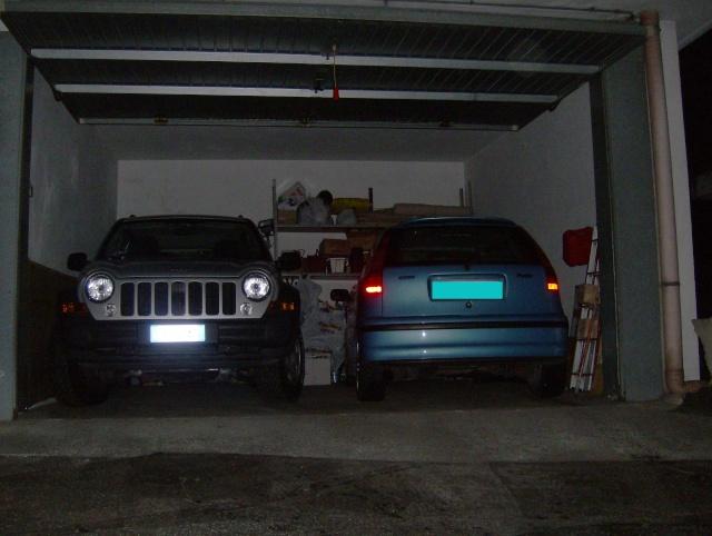 ecco qua il mio jeep - Pagina 3 Hpim4222