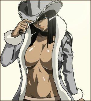 Immagini anime e manga sexy! (no Hentai) Ab1010