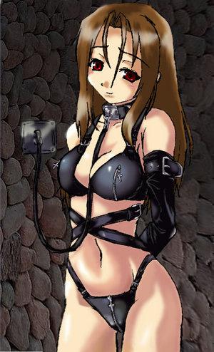 Immagini anime e manga sexy! (no Hentai) Abc10