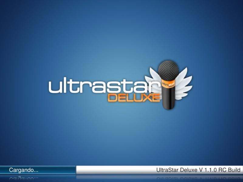 Ultrastar Deluxe Ultima version Untitl18