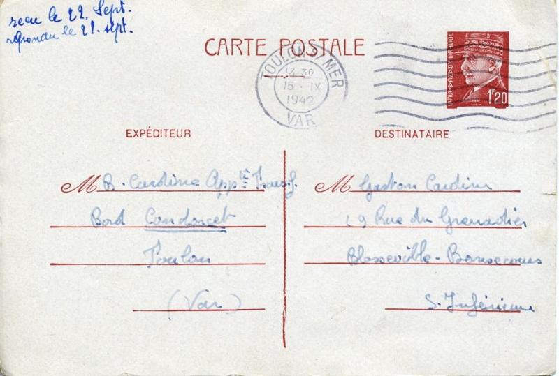 Condorcet école des torpilles 1942-010