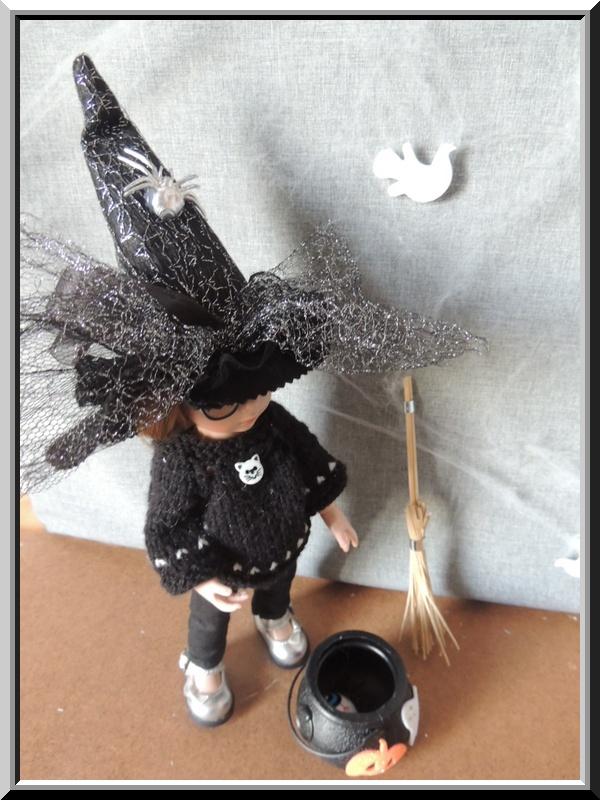 LOUISE (PATSY- TONNER)*Abracadabra....*p2 - Page 2 315
