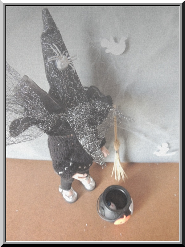 LOUISE (PATSY- TONNER)*Abracadabra....*p2 - Page 2 3a16