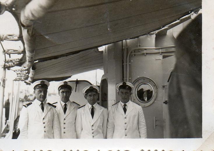 [Opérations de guerre] INDOCHINE - TOME 3 - Page 20 8_9_5610