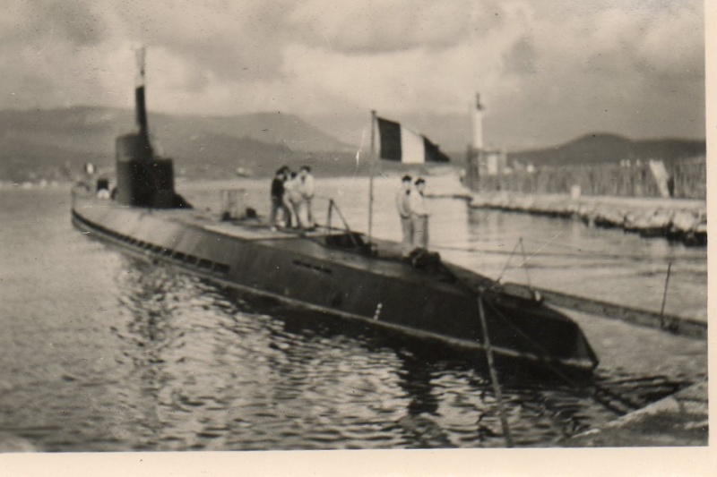 BOUAN (SM) Ajacci10