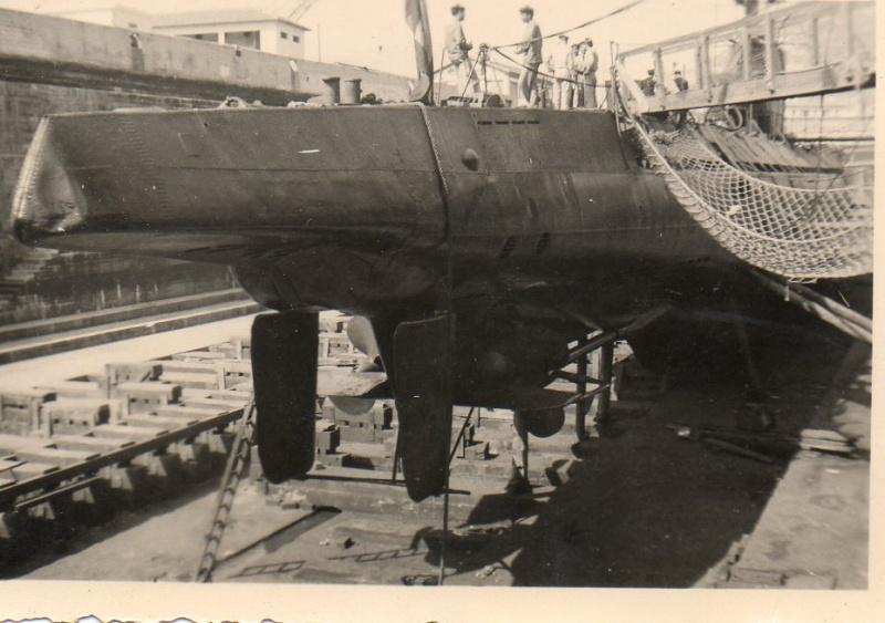 BOUAN (SM) Caren510