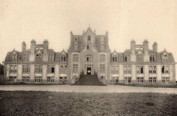 [ École des Mousses ] DOURDY - NOSTALGIE - Page 2 Img10910