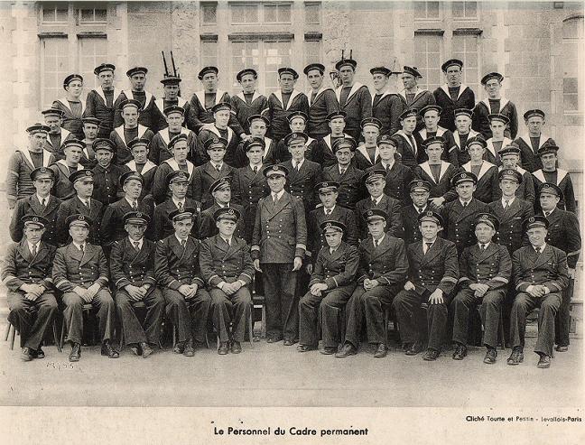 [ École des Mousses ] DOURDY - NOSTALGIE - Page 2 Img11210
