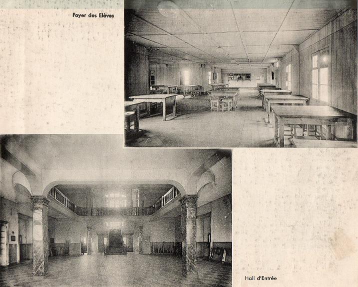 [ École des Mousses ] DOURDY - NOSTALGIE - Page 2 Img11410