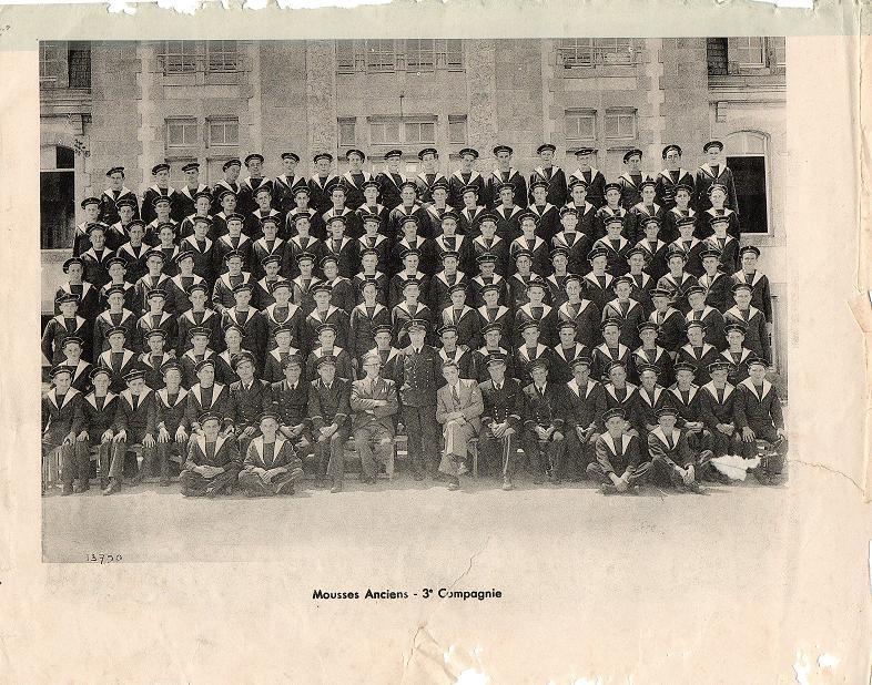 [ École des Mousses ] DOURDY - NOSTALGIE - Page 2 Img18410
