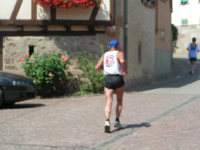 marathon - Edition 2009 du marathon du vignoble Pict0417