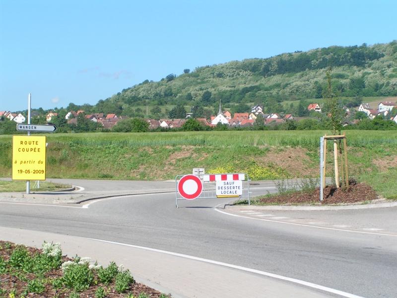 Contournement de Marlenheim Pict0616