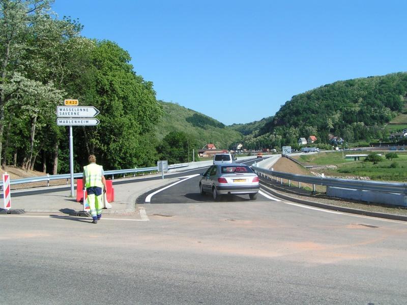 Contournement de Marlenheim Pict0617