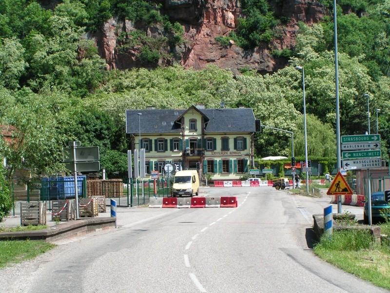 Contournement de Marlenheim Pict0622