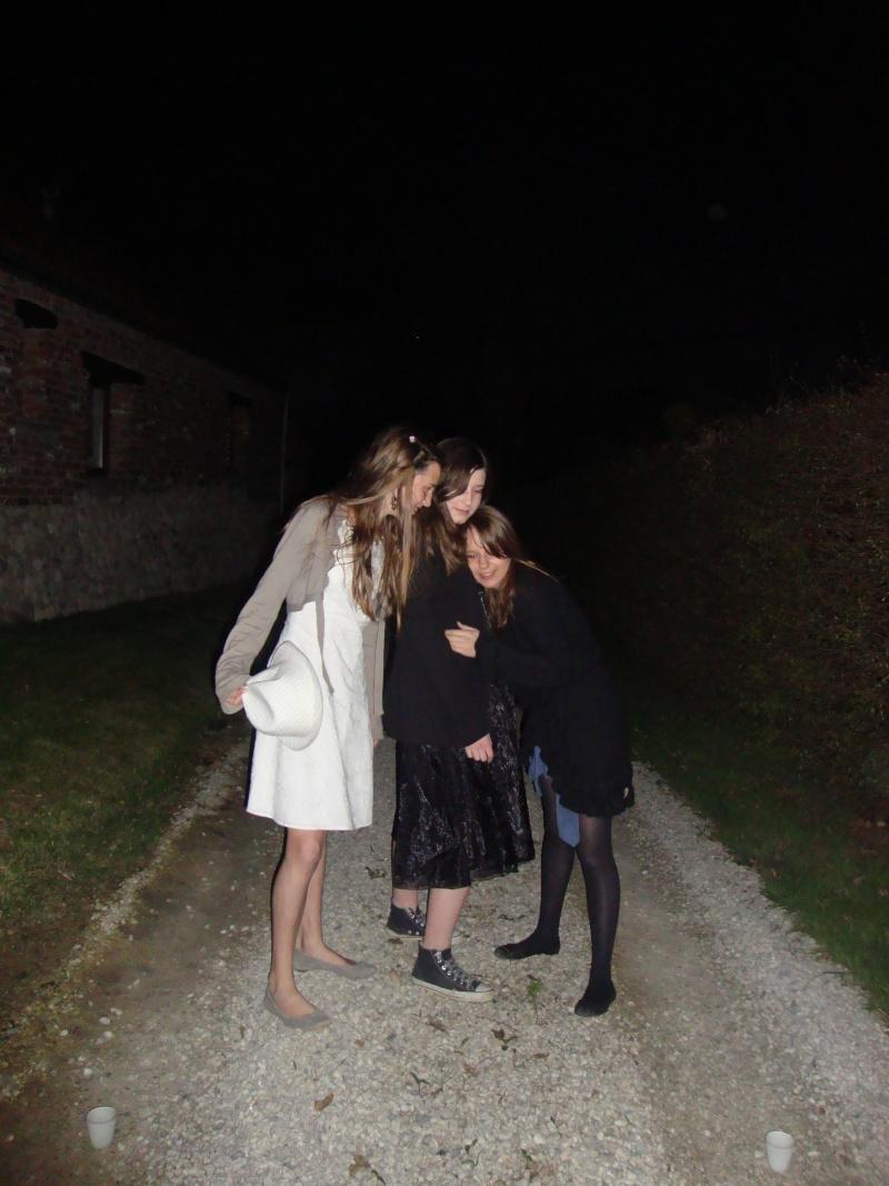 Galerie Crépuscule. Dsc00310