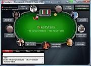Кто хочет стать миллионером 12669210