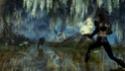 """13 de Marzo 2011 """"El Ladron"""" Thief014"""