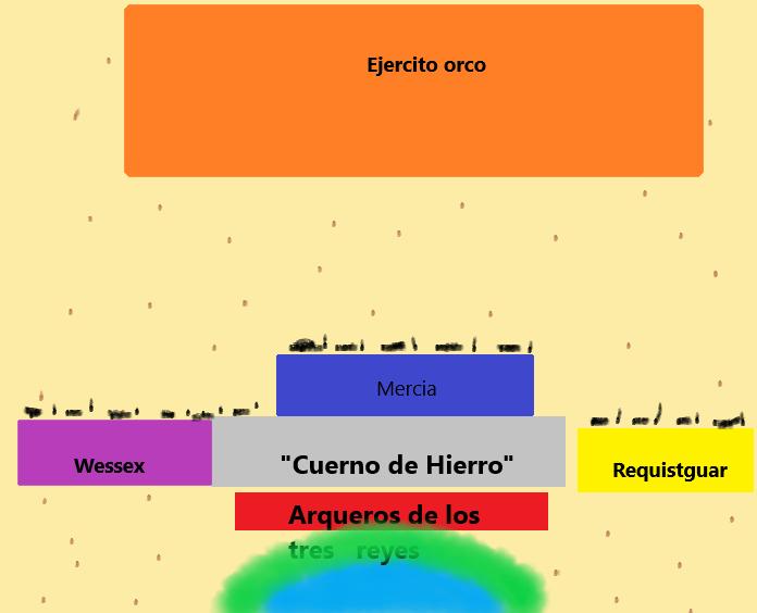 """[Historia de Asterion] El clan """"Cuerno de Hierro"""" Sin_ty10"""