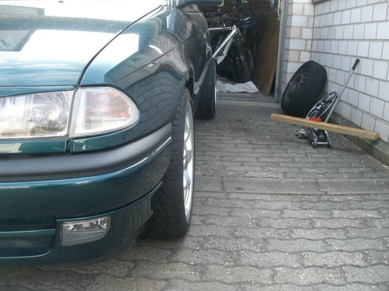 Wallertowns Astra F Caravan Cimg0018