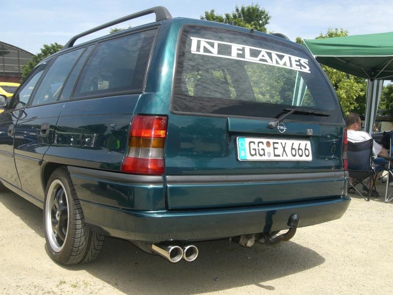 Wallertowns Astra F Caravan Cimg0111