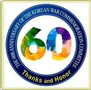 Souvenons nous des volontaires de Corée. 1001_l10