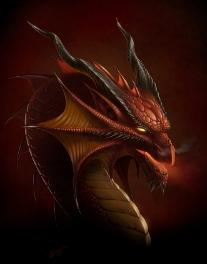 Tsarrys'Kilthuan [dragon, male] Vad10