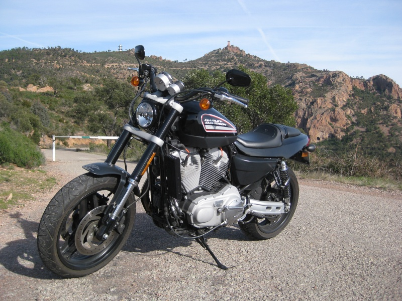 combien sommes nous en 1200 Sportster sur Passion-Harley - Page 3 28_01_10