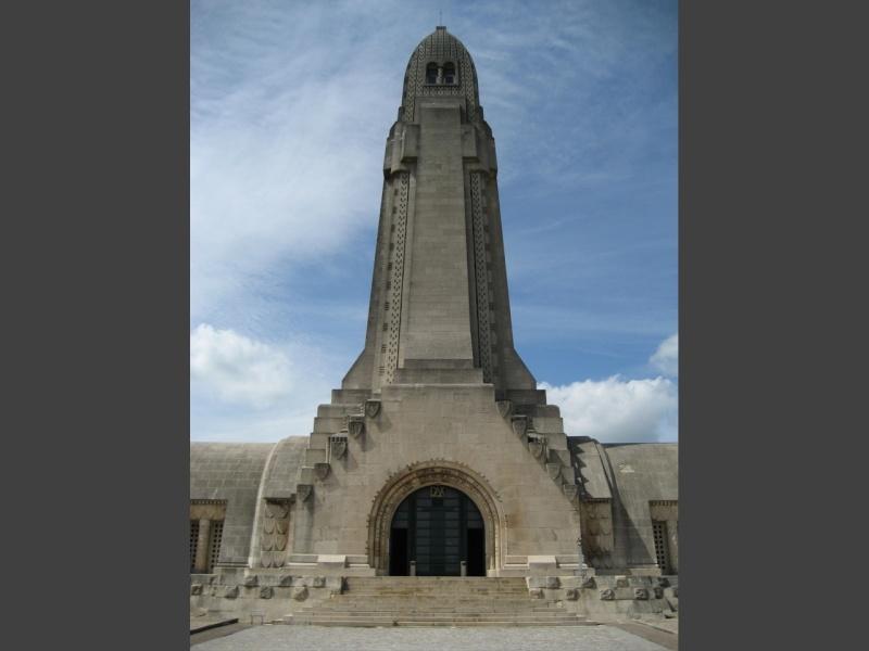 Verdun Img_0310