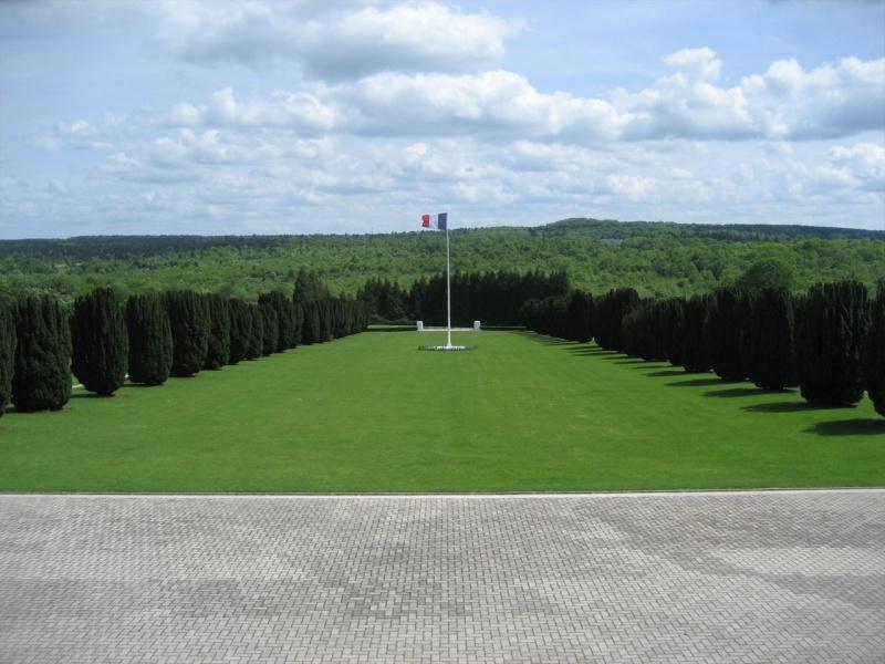 Verdun Img_0311
