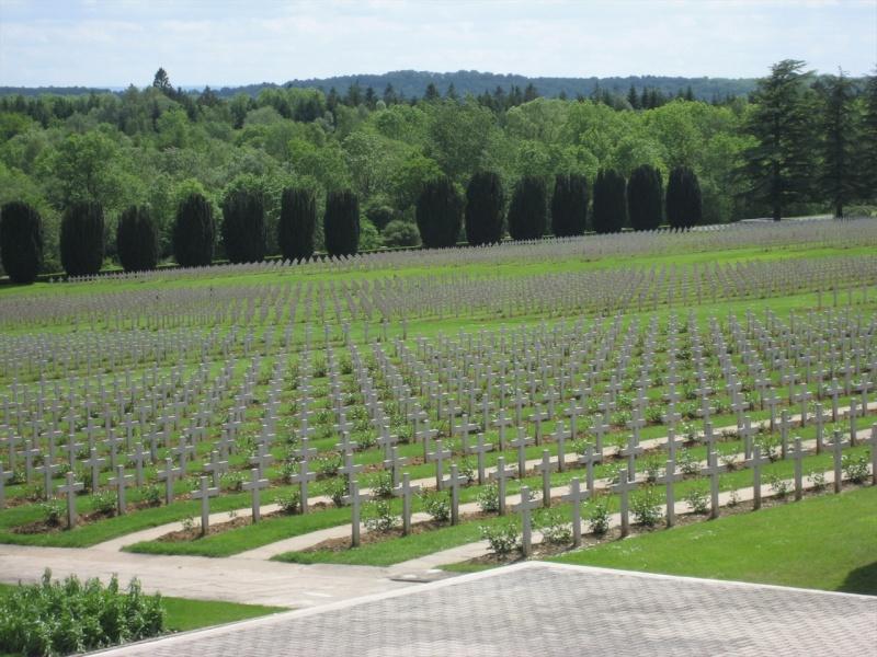 Verdun Img_0312