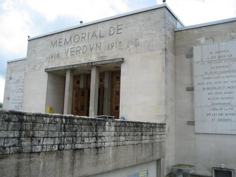 Verdun Img_0324