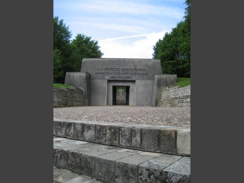 Verdun Img_0327