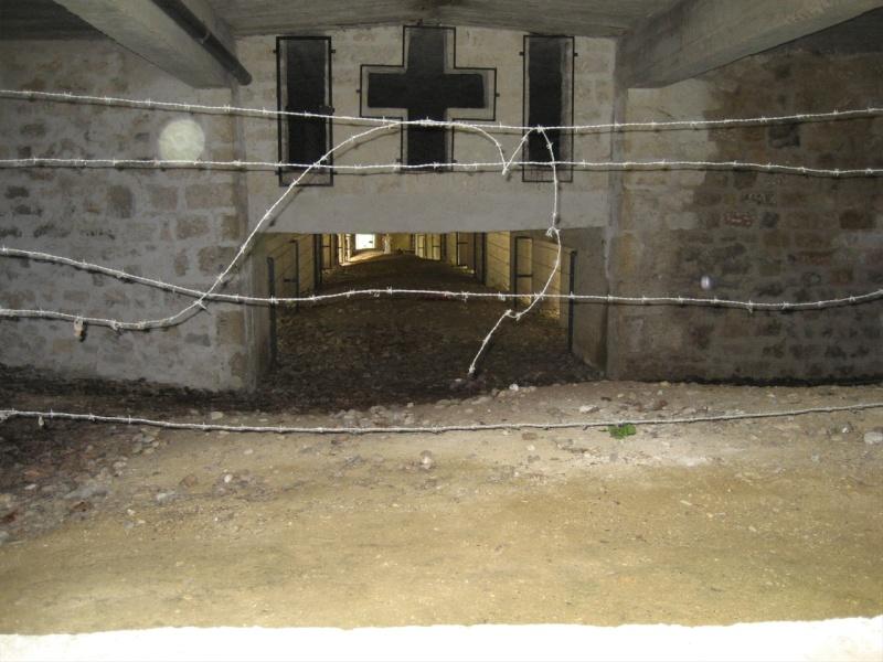 Verdun Img_0330