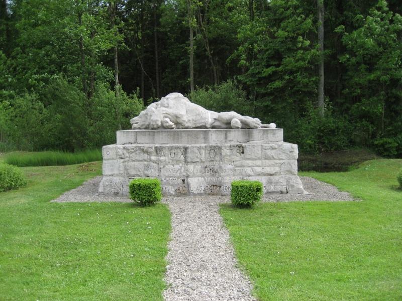 Verdun Img_0411