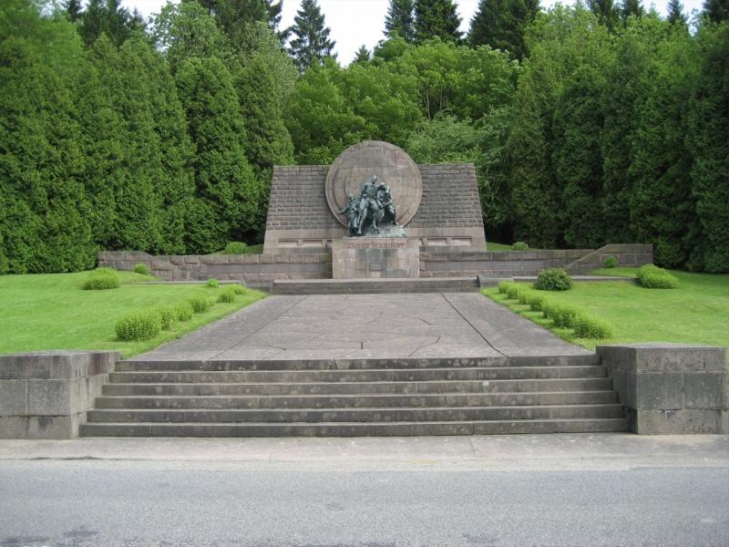 Verdun Img_0413