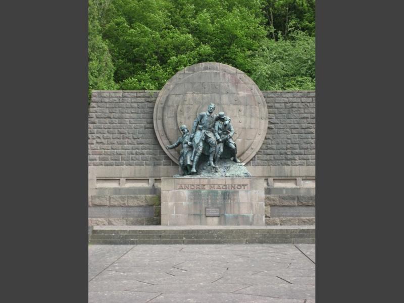 Verdun Img_0414