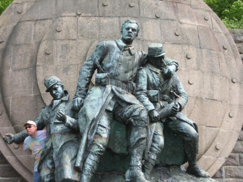 Verdun Img_0415