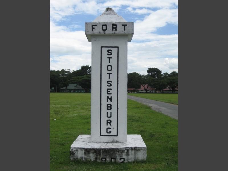 Ft. Stotensburg (aka Clark) Philippines Img_0910