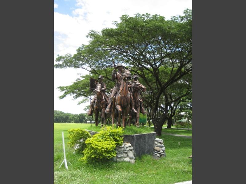 Ft. Stotensburg (aka Clark) Philippines Img_0912