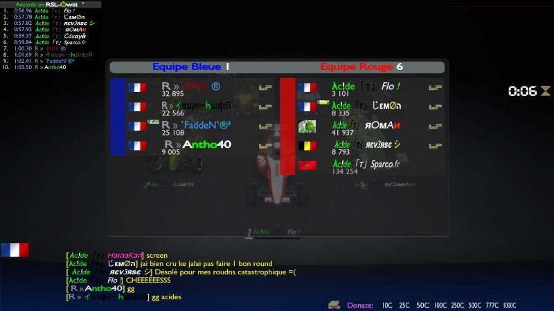 [D1] Ac!de vs Team Rocket Screen10