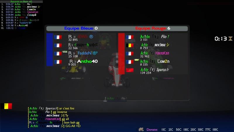 [D1] Ac!de vs Team Rocket Screen11