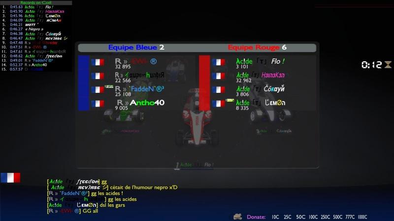 [D1] Ac!de vs Team Rocket Screen15