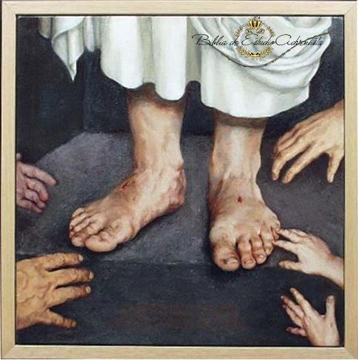 A los pies de Cristo A_los_10