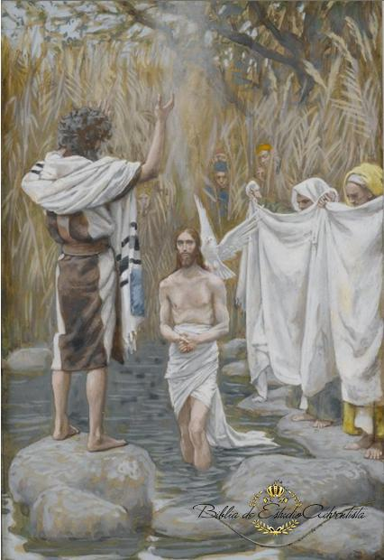 Bautismo de Jesus Bautis10