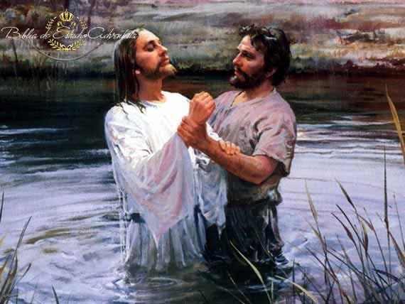 Bautismo de Jesus Bautis11