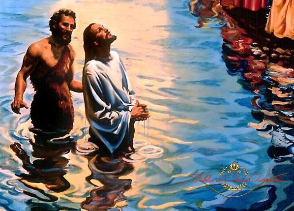 Bautismo de Jesus Bautis12
