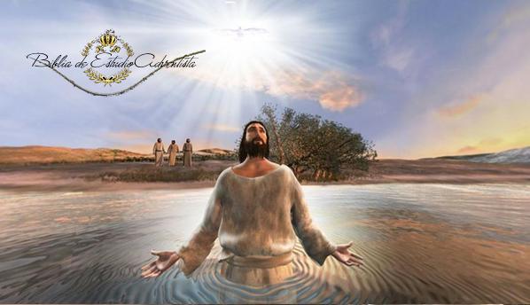 Bautismo de Jesus Bautis13