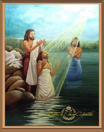 Bautismo de Jesus Bautis15